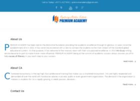 premiumacademy.org