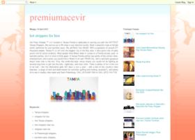 premiumacevir.blogspot.com