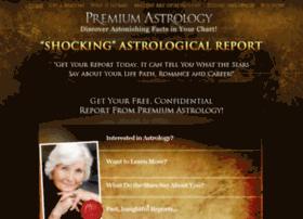 premiumastrology.com