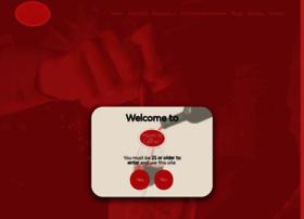 premiumblend.com