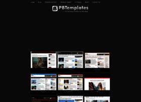 premiumbloggertemplates.com