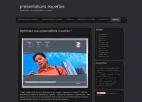 premiumbusinesspresentation.wordpress.com
