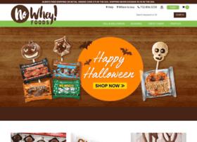 premiumchocolatiers.com