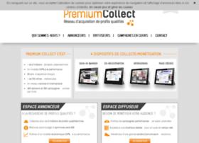 premiumcollect.com