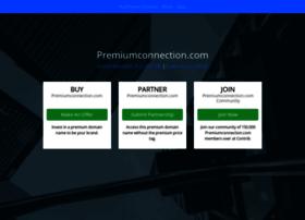 premiumconnection.com