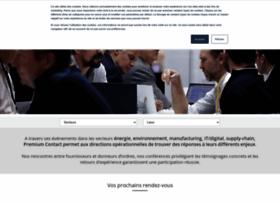 premiumcontact.fr