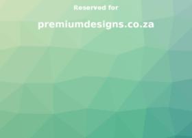 premiumdesigns.co.za