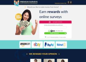 premiumencuestas.com