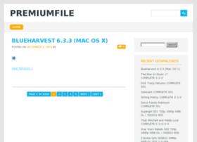 premiumfile.link