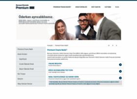premiumfinance.com.tr