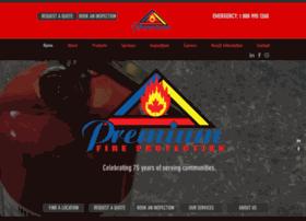 premiumfire.net