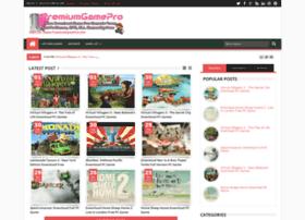 premiumgamepro.blogspot.com