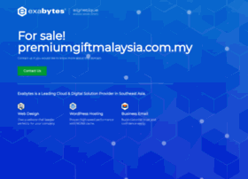 premiumgiftmalaysia.com.my