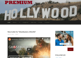 premiumhollywood.com