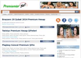 premiumlar.net