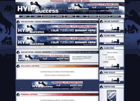 premiumlister4.phphyip.net