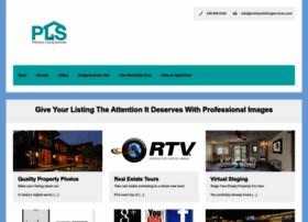 premiumlistingservices.com