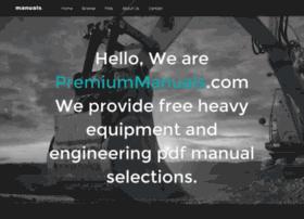 premiummanuals.com