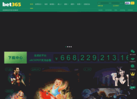 premiumnoktasi.com
