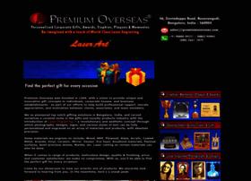premiumoverseas.com
