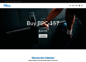 premiumpeptides.com