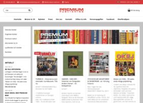 premiumpublishing.com