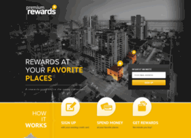 premiumrewards.com