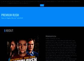 premiumrush.com