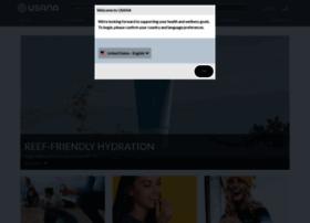 premiums.usana.com