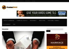 premiumsavers.com