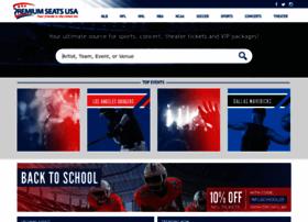 premiumseatsusa.com