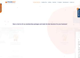 premiumservices1.tradekey.com