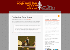 premiumsims.blogspot.mx