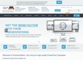 premiumslides.com