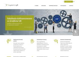 premiumtechnology.pl