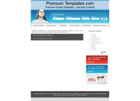 Premiumtemplates.com