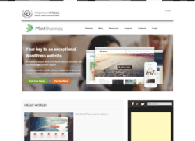 premiumthemetemplate.blogspot.in
