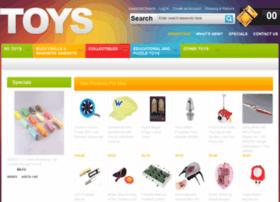 premiumtoysweb.com