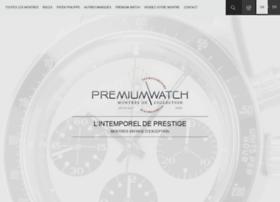 premiumwatch.fr