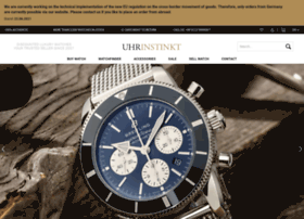 premiumwatches.com