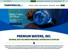 premiumwaters.com