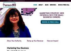 premiumwebdesign.com