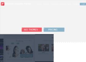 Premiumweddingthemes.com