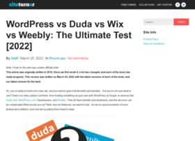 premiumwordpress.cc