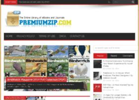 premiumzip.com