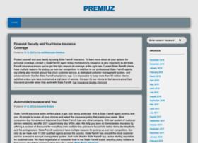 premiuz.com