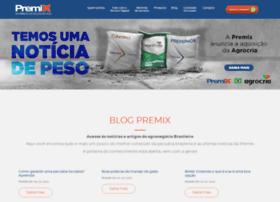 premix.com.br