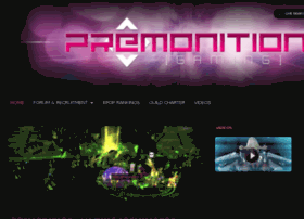 premogaming.com