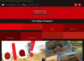 premyumco.com