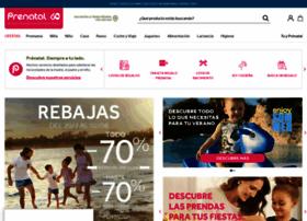prenatal.es